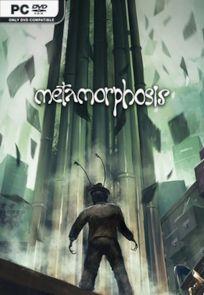 Descargar Metamorphosis por Torrent