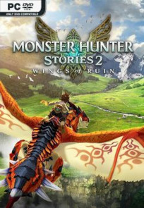 Descargar Monster-Hunter-Stories-2-Wings-of-Ruin-pc-free-download por Torrent