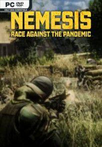 Descargar Nemesis-Race-Against-The-Pandemic-pc-free-download por Torrent