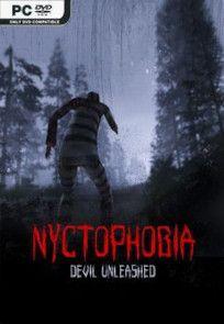 Descargar Nyctophobia: Devil Unleashed por Torrent