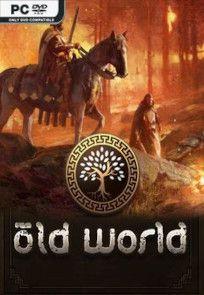 Descargar Old World por Torrent