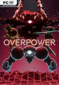 Descargar Overpower-download-pc-free por Torrent