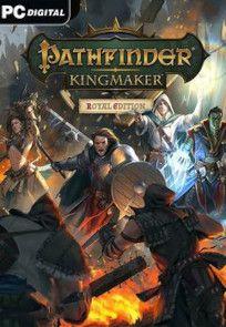 Descargar Pathfinder-Kingmaker-Imperial-Edition-pc-free-download por Torrent