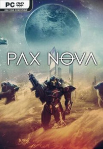 Descargar Pax-Nova-pc-free-download por Torrent