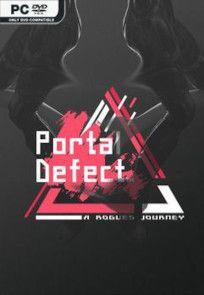 Descargar Portal-Defect-pc-free-download por Torrent