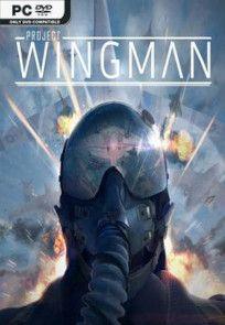 Descargar Project Wingman por Torrent