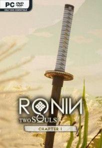 Descargar RONIN: Two Souls – CHAPTER 1 por Torrent