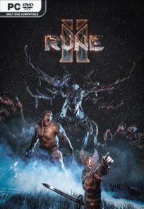 Descargar RUNE II: Decapitation Edition por Torrent