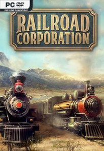 Descargar Railroad Corporation – Volatile Markets por Torrent