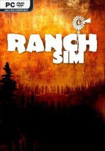 Descargar Ranch Simulator por Torrent