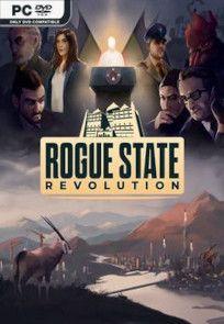 Descargar Rogue-State-Revolution-pc-free-download por Torrent