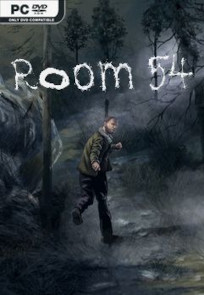Descargar Room 54 por Torrent