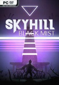 Descargar SKYHILL: Black Mist por Torrent