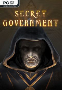 Descargar Secret Government por Torrent