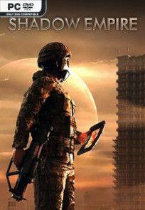 Descargar Shadow Empire por Torrent