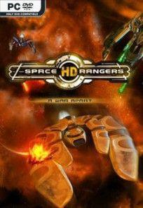 Descargar Space-Rangers-HD-A-War-Apart-pc-free-download por Torrent