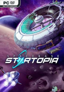 Descargar Spacebase-Startopia-pc-free-download por Torrent