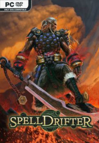 Descargar Spelldrifter-pc-free-download por Torrent