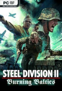 Descargar Steel Division 2 : Total conflict edition por Torrent