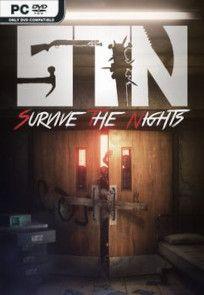 Descargar Survive-the-Nights-pc-free-download por Torrent