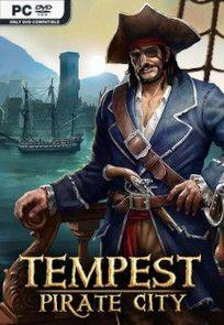 Descargar Tempest-Pirate-City-pc-free-download por Torrent