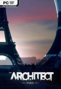 Descargar The Architect: Paris por Torrent