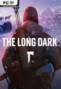 Descargar The-Long-Dark-free-download por Torrent