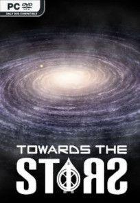 Descargar Towards The Stars por Torrent