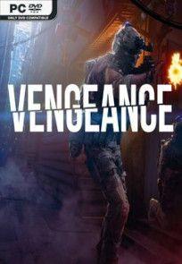 Descargar Vengeance-pc-free-download por Torrent