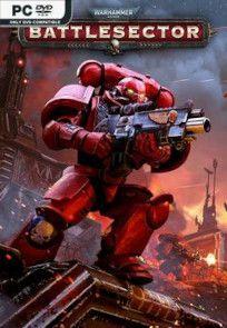 Descargar Warhammer 40,000: Battlesector por Torrent