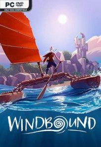 Descargar Windbound por Torrent