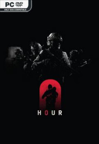Descargar Zero-Hour-pc-free-download por Torrent