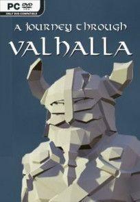 Descargar A Journey Through Valhalla por Torrent