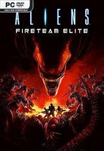Descargar Aliens: Fireteam Elite – Season 1: Phalanx por Torrent