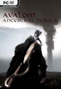 Descargar Avalom: Ancestral Heroes por Torrent