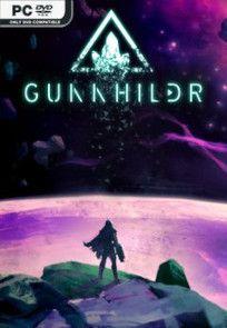 Descargar Gunnhildr por Torrent