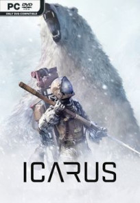 Descargar ICARUS por Torrent