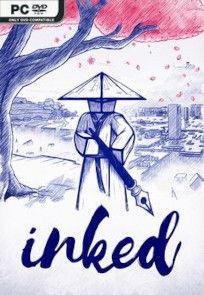 Descargar Inked: A Tale of Love por Torrent