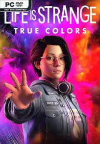 Descargar Life is Strange: True Colors por Torrent