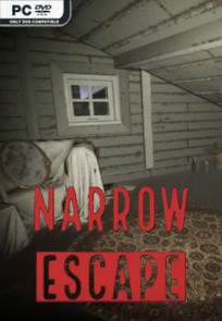Descargar Narrow Escape por Torrent