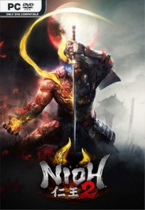 Descargar Nioh 2 – The Complete Edition por Torrent