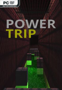 Descargar POWERTRIP por Torrent