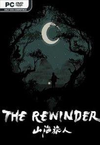 Descargar The Rewinder por Torrent