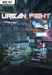 Descargar Urban Fight Urban Fight por Torrent
