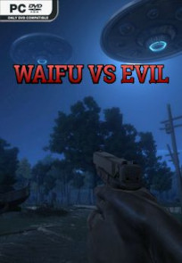 Descargar Waifu vs Evil por Torrent