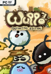Descargar Wuppo: Definitive Edition por Torrent