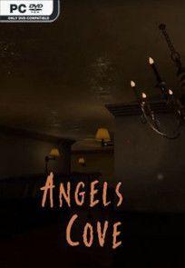 Descargar Angels Cove por Torrent