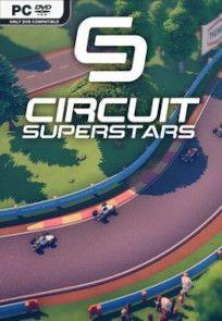 Descargar Circuit Superstars por Torrent