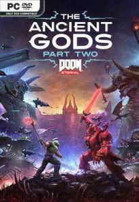 Descargar DOOM Eternal: The Ancient Gods – Part Two por Torrent