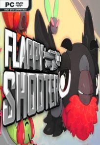 Descargar Flappy Shooter por Torrent